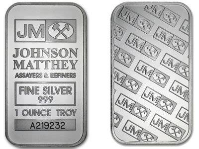 1 Oz Silver Bars Cheap by Money Metals Exchange Bullion Specials Cheap Gold Silver
