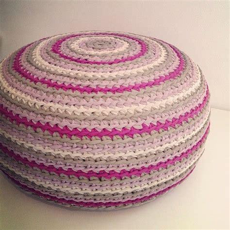 crochet pattern t shirt yarn 1000 images about crochet t shirt yarn on pinterest