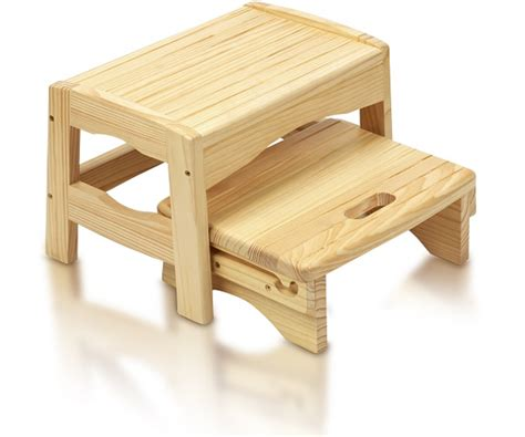 kids bathroom stool safety 1st wooden step stool baby child bathroom potty