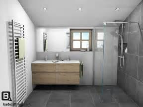badewanne durch dusche ersetzen badewanne durch dusche ersetzen nalichka info
