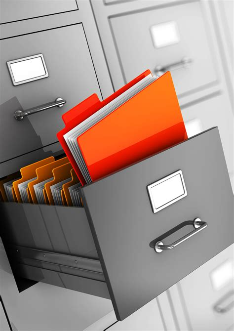 administration  office management  practices
