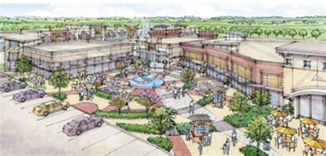 Southlake Nordstrom Rack by Articles By Category New Construction In Dfw Re Max Dfw