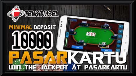 deposit pulsa idn poker   situs poker asli indo  jadwal sabung ayam indonesia