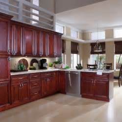 Popular Kitchen Cabinet Colors For 2014 17 Most Popular Kitchen Cabinet Colors For 2015