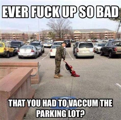 Army Wife Meme - marine corps humor marine corps humor marine corps and
