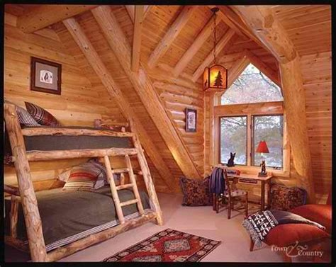 log cabin interiors photo gallery michigan cedar 124 best images about log cabin homes on pinterest log
