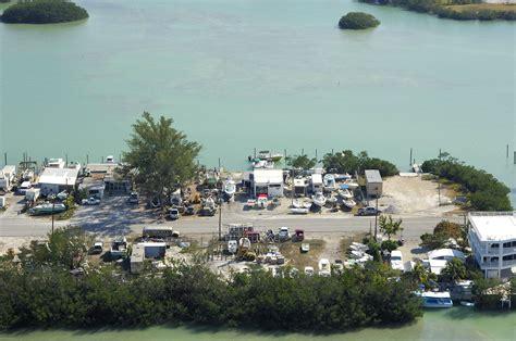 boat storage cocoa fl coco plum marina storage in marathon fl united states