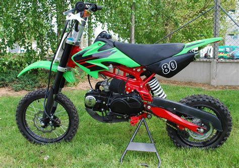 import motocross bikes dirt bike 125cc tornado