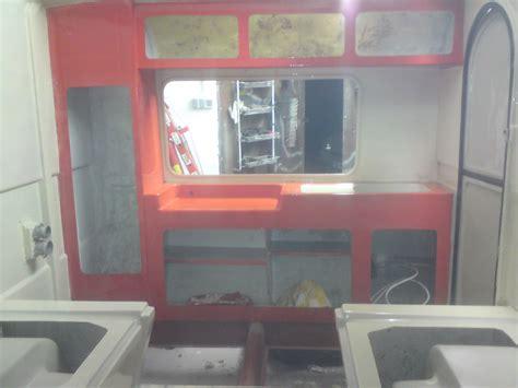 Welche Fensterbank Für Innen by Arbeitsplatte K 252 Che Holz