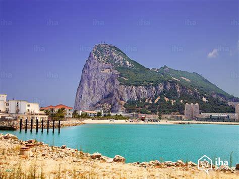 Villa Plan by Location D 233 Troit De Gibraltar Pour Vos Vacances Avec Iha