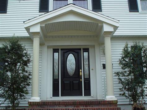 exterior house molding designs exterior molding and trim design build pros