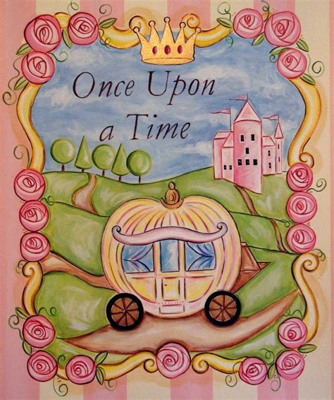 Once Upon A Time Storytales Includes 6 Stories Str Stale Once copy of writing fractured tales lessons tes