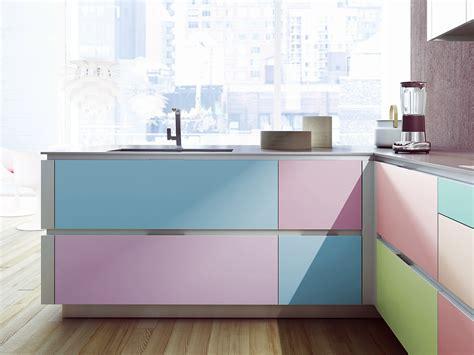 mod鑞es de cuisine ikea detournement meuble ikea 5 ikea hacks vraiment top