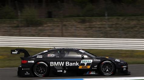 bmw bank de 2012 bmw m3 dtm gallery gallery supercars net