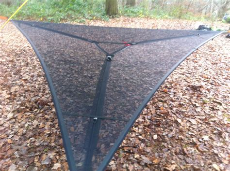 slackline hammock tent treehouse slackline shop nz