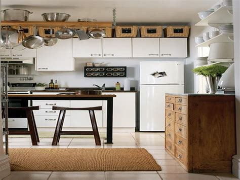 Storage Ideas For Wood Kitchen Storage Ideas For Kitchen Above Kitchen Cabinet Storage Ideas