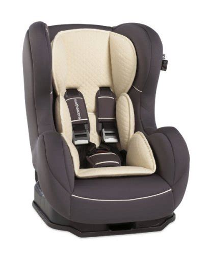Mothercare Madrid Car Seat mothercare madrid combination car seat 1 9kg