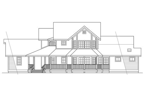 Hearthstone Home Plans by House Plans Hearthstone House Design Plans