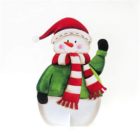outdoor snowman decorations 24 quot indoor outdoor porch snowman decoration walmart