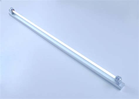 Fluorescent Light Fixtures T8 China T5 T8 Fluorescent