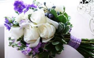 beautiful bouquet of flowers 50 most beautiful roses bouquet omusisa