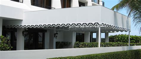 trivantage awnings trivantage awnings 28 images trivantage specialty