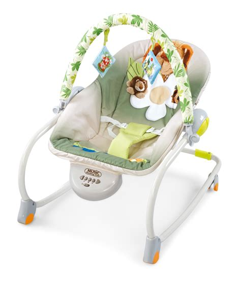 swinging chair baby popular vibrating baby bouncer buy cheap vibrating baby