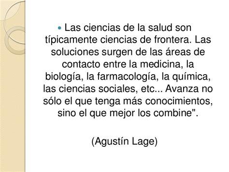 Alis Lu Avanza sociolog 237 a m 233 dica o sociolog 237 a de la salud