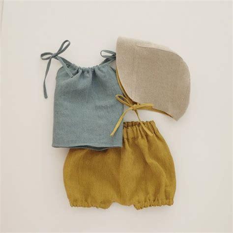 baby sun bonnets best 25 baby bonnets ideas on