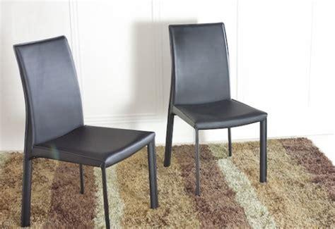Mobilia Furniture mobilia furniture dubai uae