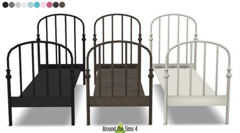 ikea like furniture ikea like furniture modern wooden dressing table designs