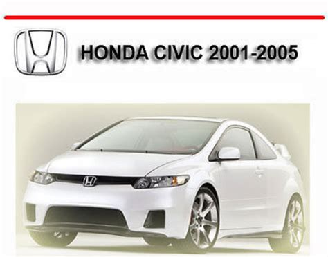 motor auto repair manual 2001 honda civic user handbook service manual 2001 honda civic owners manual 2001 honda civic owners manual honda workshop