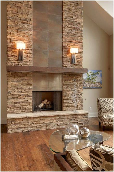 stone wall interior smalltowndjs com 33 best interior stone wall ideas and designs for 2018