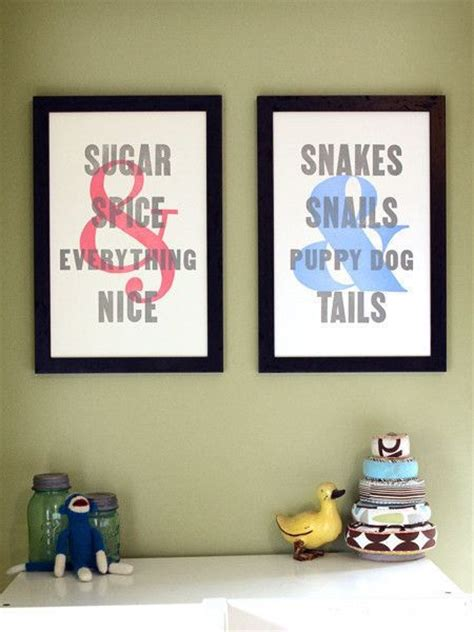 kids bathroom ideas for boys and girls 1000 images about sibling shared suite on pinterest
