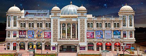gopalan arcade mall bangalore malls top 10 mall in gopalan arcade mall rr nagar bangalore photos images