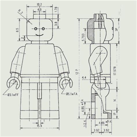Design Cad Vorlagen Was Bedeutet P Ff Fa Und K In Einer Technischen Zeichnungen Cad Ma 223 Stab Technische Zeichnung