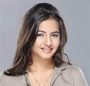 Chakor suraj rajvanshi real name is meera deosthale