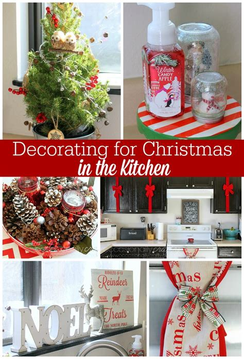 christmas gift ideas for kitchen rudolph nose treats printable gift tags reasons to skip the housework