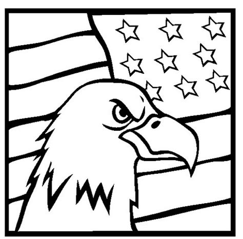 Add Fun Veterans Day Coloring Pages For Kids Family Coloring Pages Veterans Day