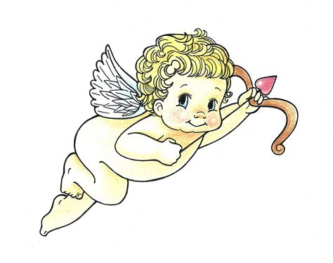 doodle wiki how how to draw cupid 8 steps with pictures wikihow