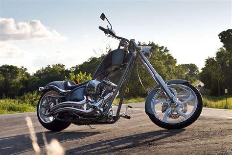 Motorcycle Dealers Wichita Ks by Motorcycles Big Motorcycles Wichita Ks