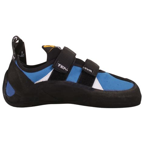 tenaya climbing shoes tenaya tanta climbing shoes free uk delivery
