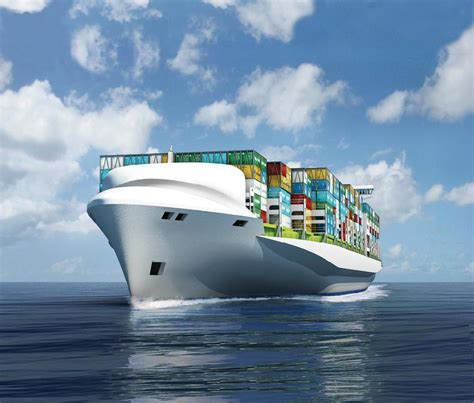 shipping by boat from china to us ocean shipping from china to vietnam international