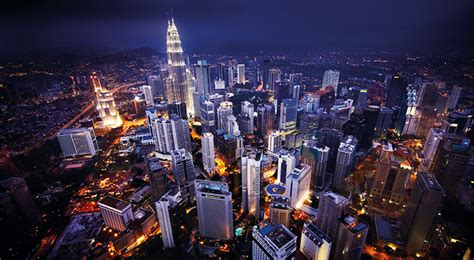 new year activities in kl tourism malaysia