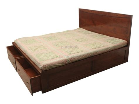 bed doubler bedroom cot designs india