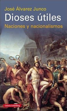 dioses tiles artculos sobre metahistoria dioses 250 tiles naciones y nacionalismos rese 241 as de novedades