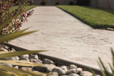 pavimenti stati pavimento stato soluzione cementizia per pavimenti