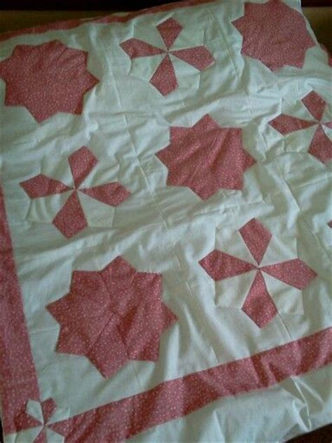 How To Clean Handmade Quilts - 17 best images about my quilted items no tutorials on