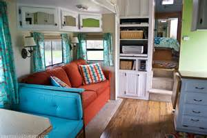 rv makeover ideas rv remodeling ideas photos joy studio design gallery best design