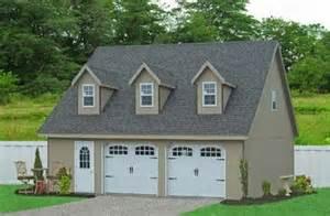 Modular Garages With Apartment Home Depot Garage Packages Modular Garages With Upstairs